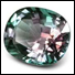 alexandrite Which birthstone correlates with each month?