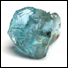 aquamarine Which birthstone correlates with each month?