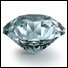 diamond Which birthstone correlates with each month?