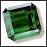 emerald Which birthstone correlates with each month?