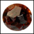 garnet Which birthstone correlates with each month?