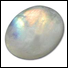 moonstone Which birthstone correlates with each month?