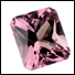tourmaline Which birthstone correlates with each month?