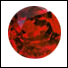 ruby Which birthstone correlates with each month?