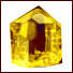 topaz Which birthstone correlates with each month?
